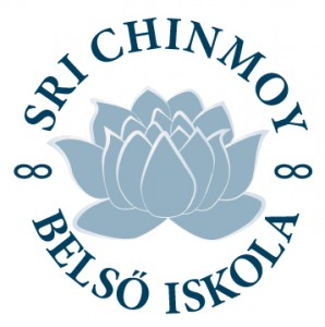 sri chinmoy belso iskola