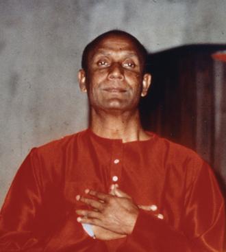 sri-chinmoy-ensz-meditacio